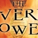 Cover Reveal: THE SEVERED TOWER