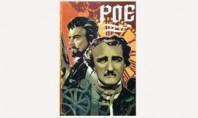 Poe_th