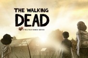 The-Walking-Dead-farm2
