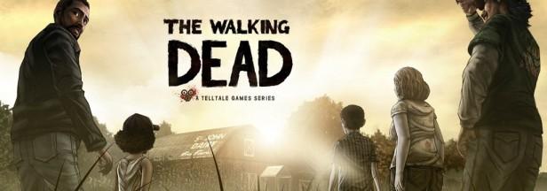 The-Walking-Dead-farm2