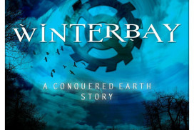 Winterbay_with_border